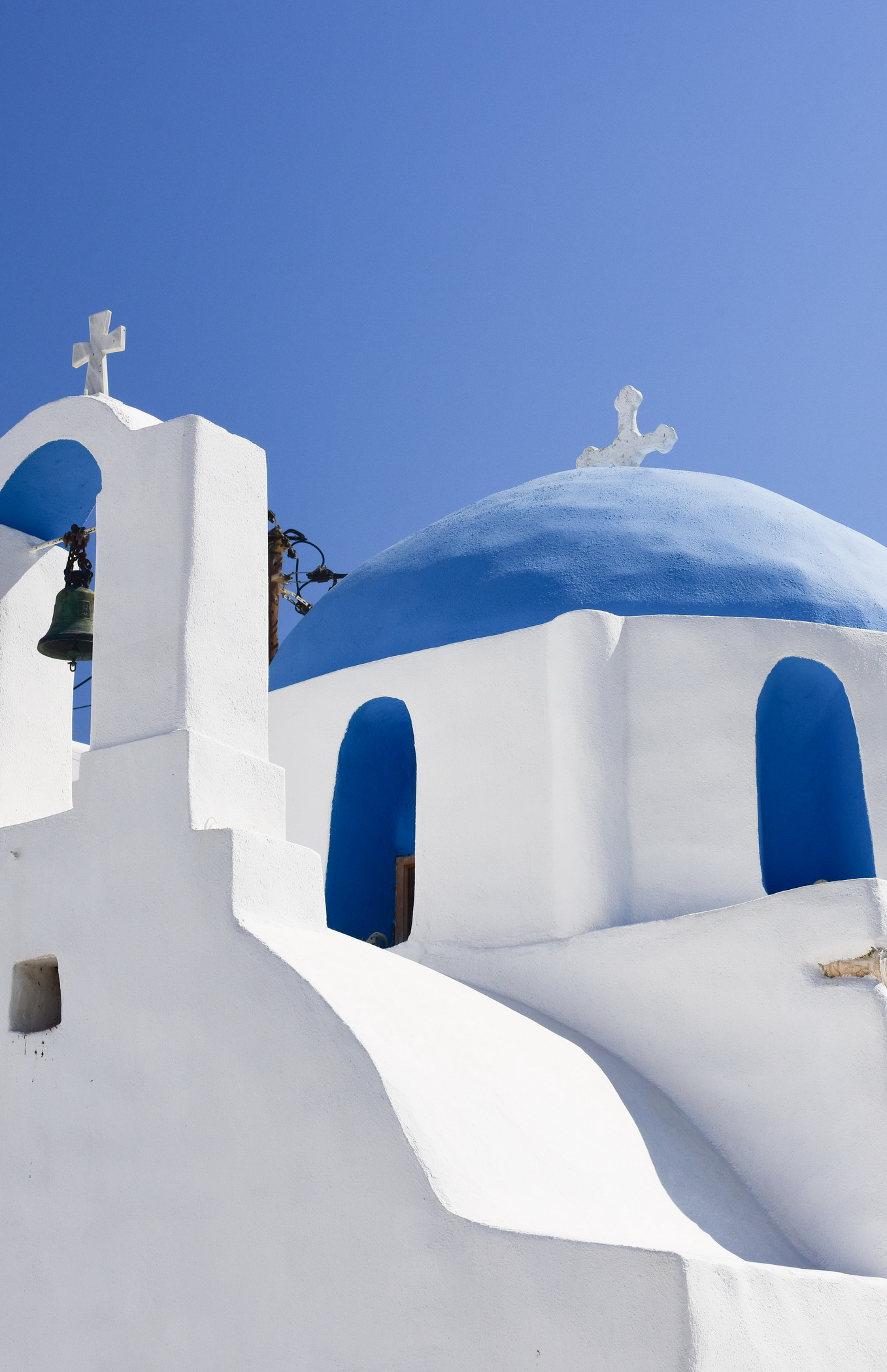 IOS churches Greek islands (4)
