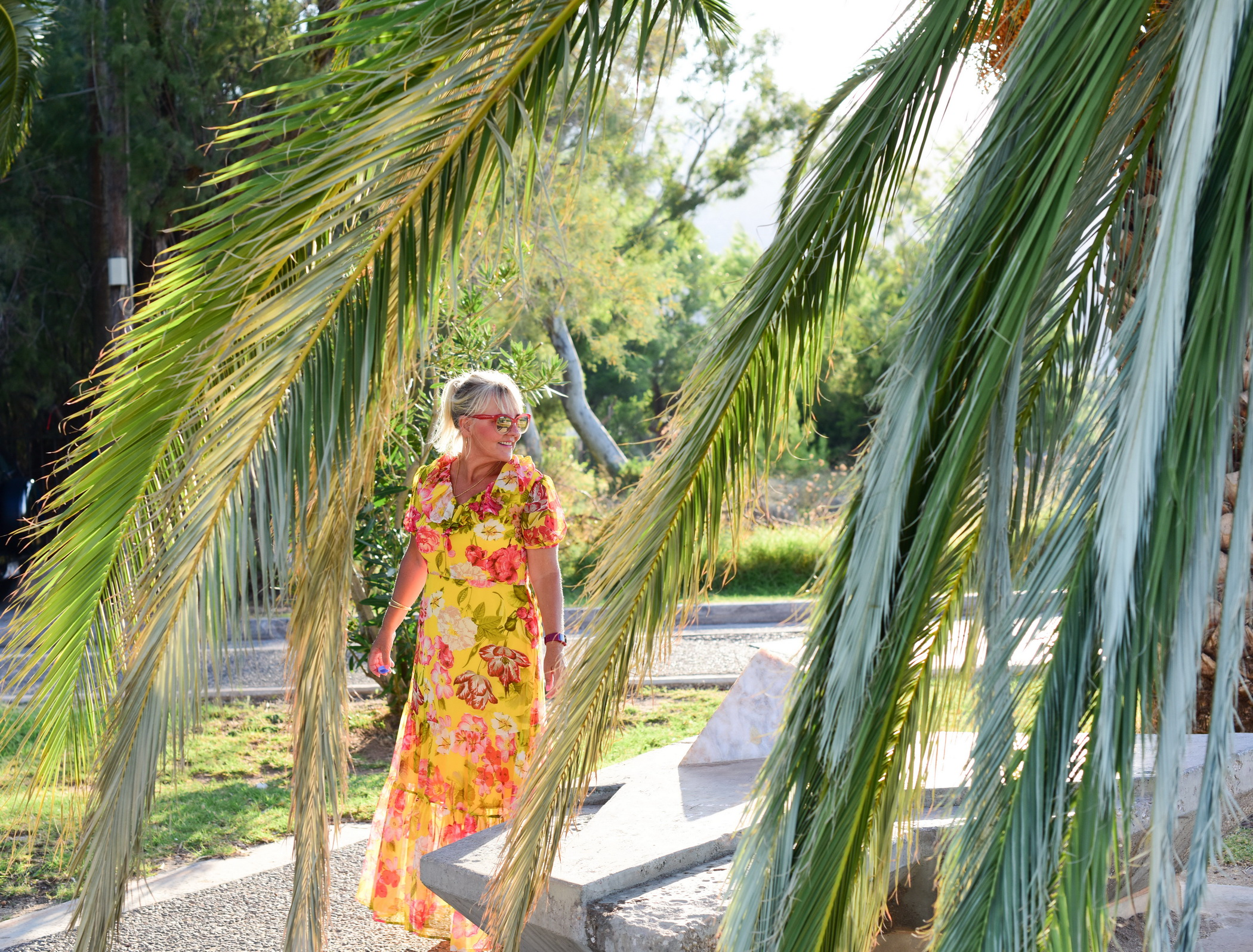 Lifestyle Photographer Greece (13)